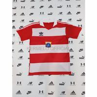 Baju Bola Persija Baju Bambang Pamungkas 2 jersey bola persija jakarta