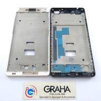 DUDUKAN / TATAKAN / FRAME LCD OPPO A33 / NEO 7 ORIGINAL