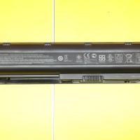 Baterai ORIGINAL HP 430 431 435 450 455 243 245 246 250 255 240 Series