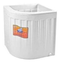 Premium KHUSUS GOJEK BAK AIR WALRUS FULLSET CASING PANEL BAK MANDI WA