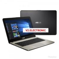Laptop Asus X441U Intel Core i3/VGA 2GB Nvidia/RAM 4GB/HDD 500GB/Win10