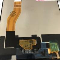 LCD OPPO F7 ORIGINAL 100% OEM