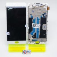 LCD OPPO F1 / F1 PLUS / R9 TOUCHSCREEN FULLSET