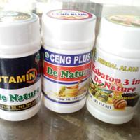 Obat herbal pria dewasa, menambah kejantanan, menambah durasi EDi
