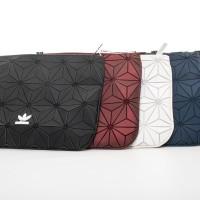 ADIDAS Sleeve wallet Baobao