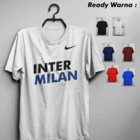 Tshirt-Baju-Kaos INTERMILAN -3