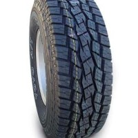 Ban Mobil Velg Ring 15 TOYO OPEN COUNTRY A/T2 225 70 R15 Ban Import