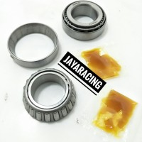 bearing komstir stang CRF 150 L CR785 CRF 150 CRF230 limited