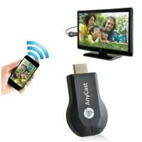 Anycast M2 Plus Mini Wi-fi Display Dongle Receiver