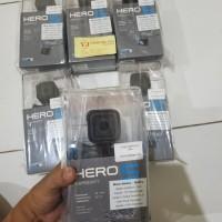 GoPro HERO 5 session (BLACK) 100% Original