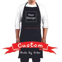 Celemek Custom (apron)