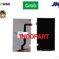 LCD OPPO NEO R831 R831K ORIGINAL NEW