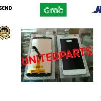 LCD + TOUCHSCREEN FULLSET OPPO FIND WAYS?U707 ORIGINAL NEW