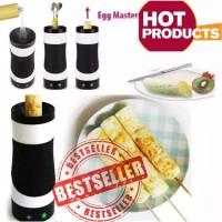Egg Master Egg Roll Marker Pembuat / alat Telur Gulung