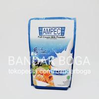 Full Cream Ampec 800 gr