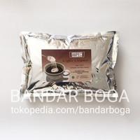 Coffee Creamer Non Dairy Ampec 700 g