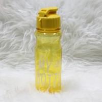 Botol Minum My Bottle Kuning - AD001 - Babamu