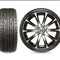 Ban Mobil Bridgestone Techno Sport 205/55 R16 [ 62935 ]