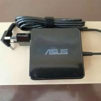 Adaptor Charger Asus Zenbook UX303U UX303UA UX303UB UX330U