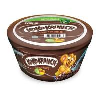 Koko Crunch Cereal Mangkok Cup Combo 20 + 12 gr