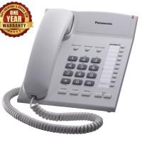 Murah!! Telepon Panasonic Rumah / Kantor KX-TS820 / TS 825 / TS825