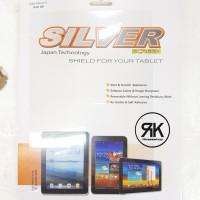 Anti gores new ipad 5 6 pro air 1 2 9.7 inch screen guard protector