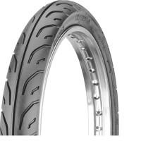 Ban Motor Kenda Tires K488 80/90-16 TT
