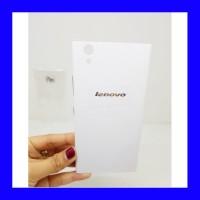 Lenovo P70 - Back Door Cover Smartphone