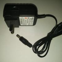 Charger Adaptor Utk Baofeng seri UV5R , UVB2PLUS, UV-82