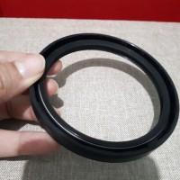oil seal tc 230 270 20 nok spare part