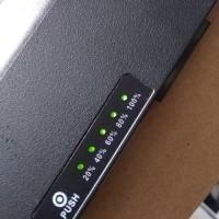 Ready Batre / Baterai Laptop Samsung 355 355V4X 355V5X NP355 NP350