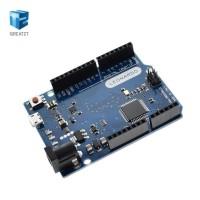 Ardiano Leonardo Pro Micro Compatible Board Arduino Leonardo Promicro
