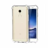 Anti Crack Case All type samsung/Xiomi/Iphone/Asus