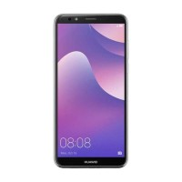 Huawei Nova 2 Lite 3/32 - Garansi Resmi Huawei