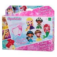 Aqua Beads Disney Princess Character Set - ORI Aquabeads EPOCH