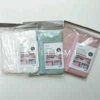 Miniso Clothes Dustproof Cover (sarung baju)
