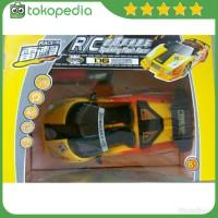 B1B904 SALE!!! RC AULDEY RACE TINE 1:16 Remote Control
