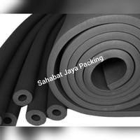 Armaflex Sheet / Armaflex Lembaran, Lembaran Pembungkus Pipa Ac