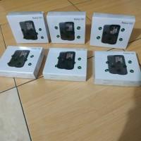 Nokia 130 New Garansi 1tahun TAM