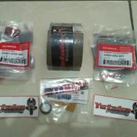 paket anti gredek All Vario dan PCX 125/150