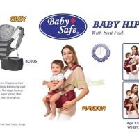 GENDONGAN HIPSEAT BABY SAFE GENDONGAN BAYI