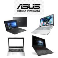 Asus X505ZA BR301T Grey AMD R3 RAM 4GB Vega 3 HDD 1TB Win 10 Q418