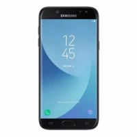 Samsung j5 pro ram 3 rom 64 gb
