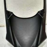 paruh cover lumpur dek dasbor belakang ban depan vario 125