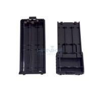 Kotak Baterai Baofeng UV5R HT UV5RA UV5RE Battery Case Handie Talkie