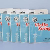 Senar Biola SKYLARK violin strings