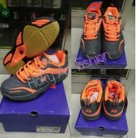 Sepatu Badminton Rs Sirkuit 571 Original Promoo