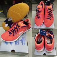 Sepatu Badminton Yonex SHB 03 Z MEN - Original Promoo