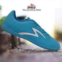 Sepatu Futsal SPECS BARRICADA GUARDIAN IN Blue