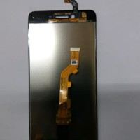 LCD OPPO A37 FULSETT - Putih